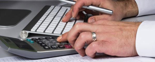 Expert-comptable qualifié