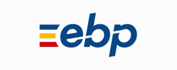 EBP WooCommerce
